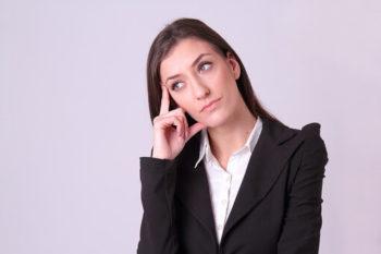 CS60施術時間コースの選び方と症状について