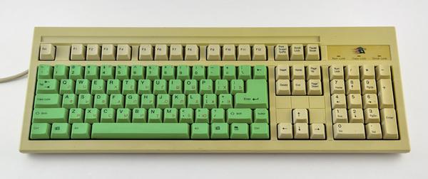 Copie de lucru a terminalului desktop de la modding Fallout, Fallout, Fallout 3, Retro, Terminal, Computer, Homemade, Video, Long