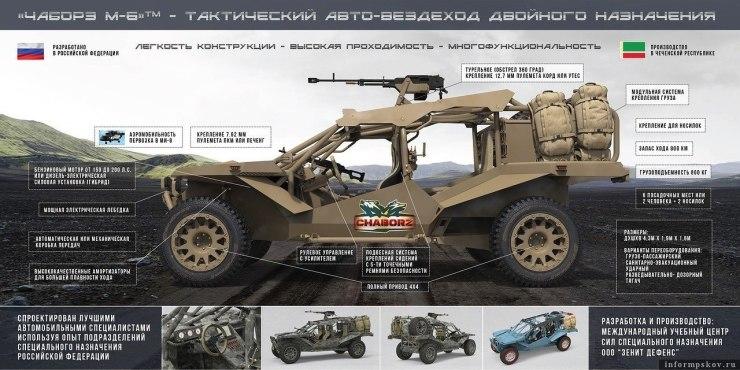 148907787516033839 Российский багги с авиационным пулеметом