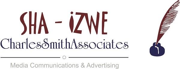 CSA | PR & Social Media Company 1