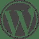 wordpress optimisation logo in johannesburg