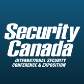 Security Canada