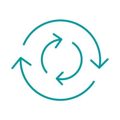 Sage Live icon eliminate
