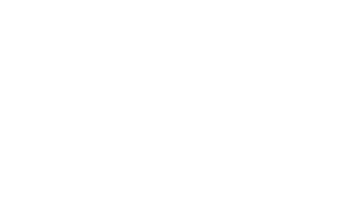 Sage One logo white