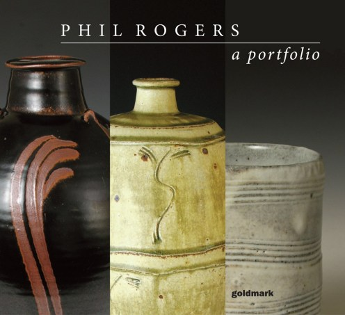 PR-Portfolio-Cover