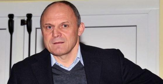 Legalább az edzőkérdés eldőlt: Pietro Vierchowod