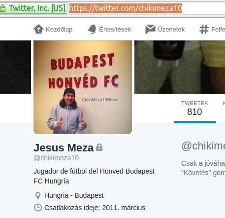 jesus_meza_twitter