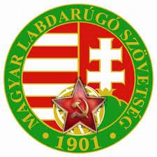 Számokban a Megújult Magyar Futball – A televíziós közvetítések
