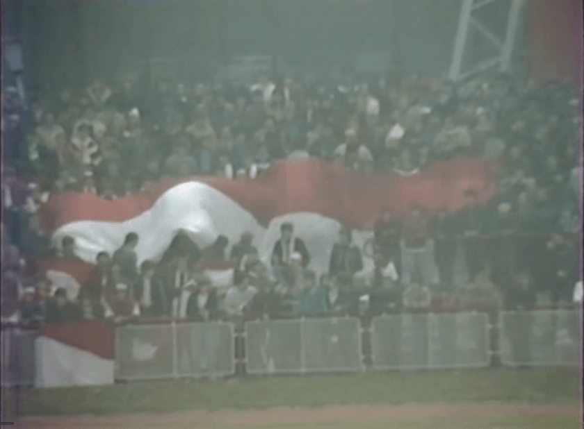 bozsik-1986-mtk