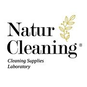 Natur Cleaning