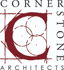 Old Cornerstone logo