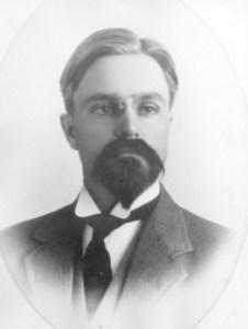 SamuelBarrett