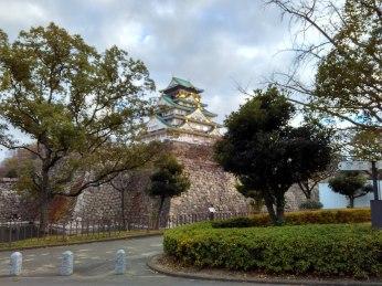 Osaka_Castle2