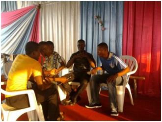 CSAYN-Togo_Launch_08