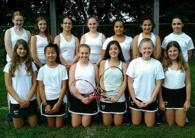 2018-Girls-Modified-Tennis
