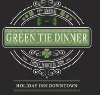 2020 Green Tie Save the Date rev page 0 300x254 - Greentie Program