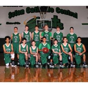 Boys-JV-Basketball-seton-catholic-central-high-school