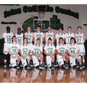 Boys-Varsity-Basketball-seton-catholic-central-high-school
