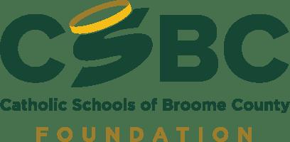 CSBC Foundation RGB 1 2 - Foundation