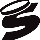 CSBC Lettermark Black RGB 975x1024 - News