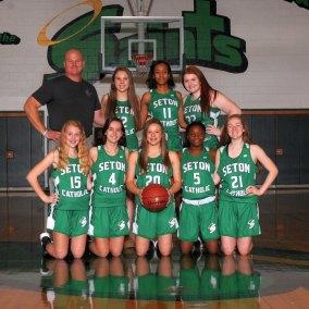 Girls-JV-Basketball-seton-catholic-central-high-school