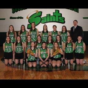 Girls-Varsity-Lacrosse-seton-catholic-central-high-school