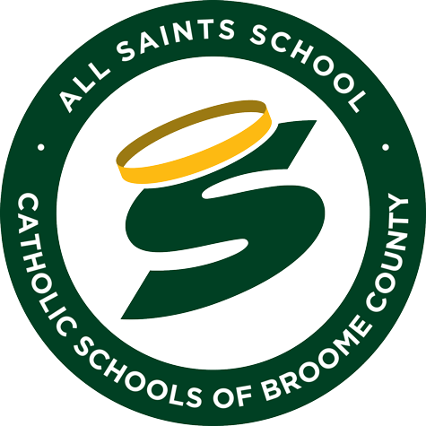 all saints school broome county logo 475px - Mission & Vision