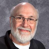 biology teacher seton catholic high school binghamton de angelo - Faculty