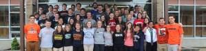 catholic schools of broome county college success - catholic-schools-of-broome-county-college-success