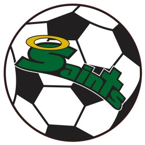 csbc-athletics-_0022_seton-catholic-central-soccer-logo