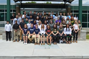csbc college shirts 2019 - csbc_college_shirts_2019