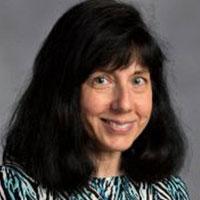 earth science teacher seton catholic central broome county high school - Faculty