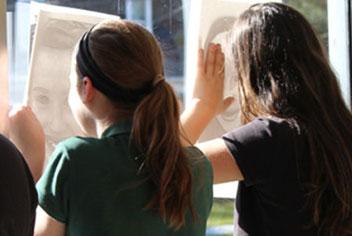 electives catholics schools broome county binghamton - Course Selection