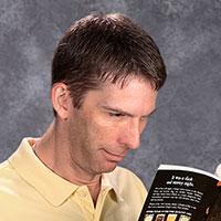 english teacher seton catholic central high school broome county jablonowki - Faculty