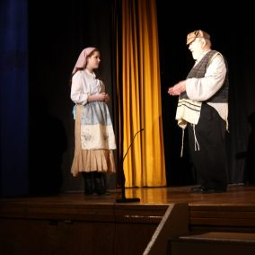 fiddler-on-the-roof-seton-catholic-central-high-school-theatre-performing-arts1