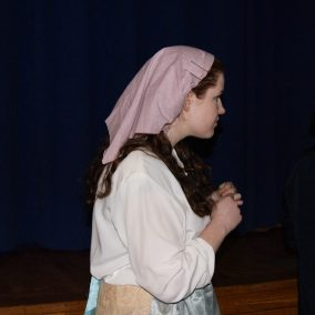 fiddler-on-the-roof-seton-catholic-central-high-school-theatre-performing-arts18