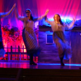 fiddler-on-the-roof-seton-catholic-central-high-school-theatre-performing-arts3