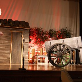 fiddler-on-the-roof-seton-catholic-central-high-school-theatre-performing-arts7