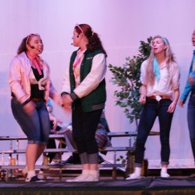 grease-seton-catholic-central-high-school-play-theatre-performing-arts11