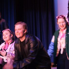 grease-seton-catholic-central-high-school-play-theatre-performing-arts13