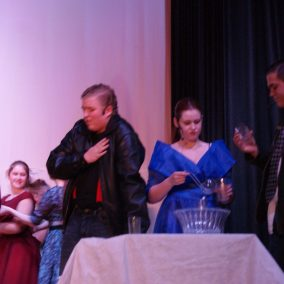 grease-seton-catholic-central-high-school-play-theatre-performing-arts15