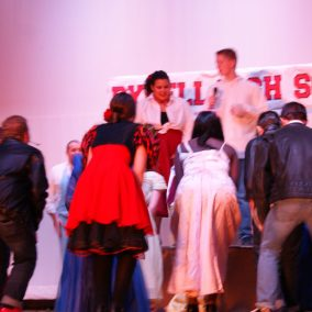 grease-seton-catholic-central-high-school-play-theatre-performing-arts18