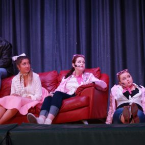 grease-seton-catholic-central-high-school-play-theatre-performing-arts23