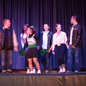 grease-seton-catholic-central-high-school-play-theatre-performing-arts25