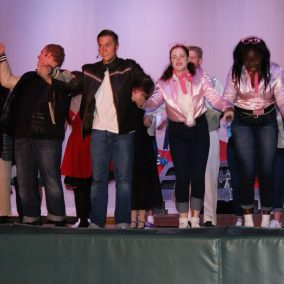 grease-seton-catholic-central-high-school-play-theatre-performing-arts28