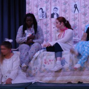 grease-seton-catholic-central-high-school-play-theatre-performing-arts3