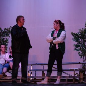 grease-seton-catholic-central-high-school-play-theatre-performing-arts7