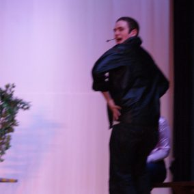 grease-seton-catholic-central-high-school-play-theatre-performing-arts9