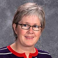 guidance counselor seton catholic central binghamton - Faculty