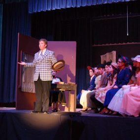 guys-and-dolls-seton-catholic-central-high-school-play-theatre-performing-arts10